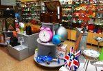 Бизнес-план: Открываем магазин оригинальных вещей