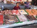 Бизнес-идея: Розничная торговля рыбой