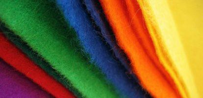 Бизнес-идея: Производство одежды из войлока