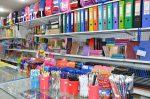 Бизнес-идея: Магазин канцелярских товаров
