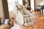 Бизнес-идея: Массажные кресла