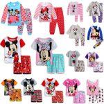 Бизнес-идея: Наклейки на одежду для детей