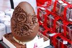 Бизнес-идея: Изготовление съедобных сувениров и печать на шоколаде