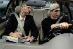 Бизнес-идея: Частный инструктор по вождению
