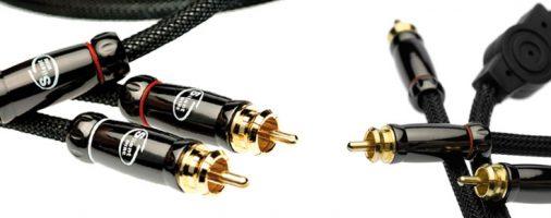 Бизнес идея: Изготовление силовых кабелей для сабвуферов