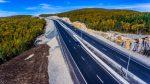 Бизнес идея: Строительство дорог