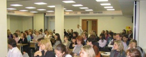 Бизнес-идея: Учебный центр