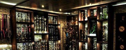 Бизнес идея: Как открыть магазин кальянов