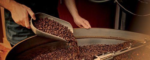 Бизнес идея: Производство натурального кофе