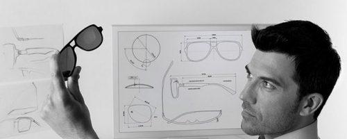 Бизнес-идея: Производство очков