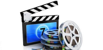 Бизнес-идея: Создание видео-открыток