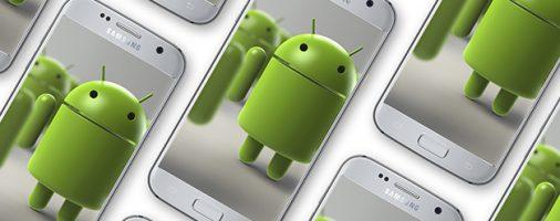 Бизнес идея: Разработка платных приложений для Android