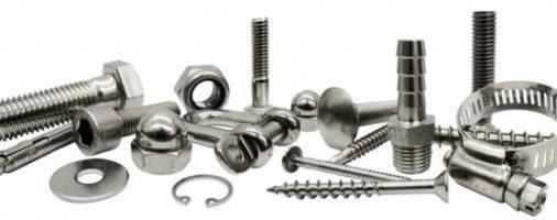 Бизнес-идея: Производство крепежа из металла