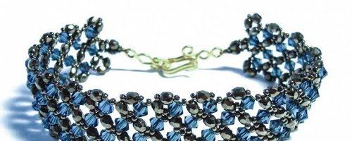 Бизнес-идея: Изготовление браслетов