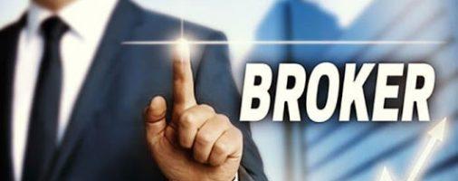 Бизнес-идея: Кредитное брокерство