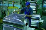 Бизнес-план: Производство алюминиевой фольги