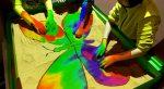 Бизнес-идея: Интерактивная песочница