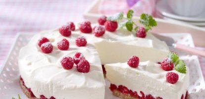 Бизнес-идея: Изготовление диетических тортов на заказ