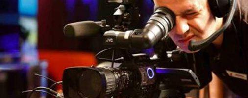 Бизнес идея: Видеосъёмка на заказ