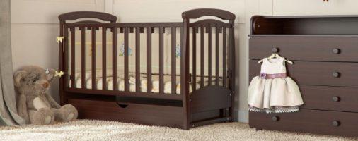 Бизнес-идея: Производство детских кроваток