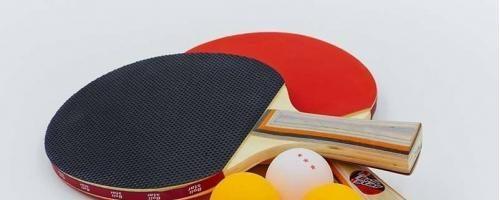 Бизнес-идея: Производство теннисных ракеток для большого и малого тенниса