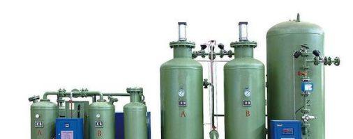 Бизнес идея: Производство кислорода