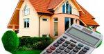 Бизнес-идея: Оценка недвижимости