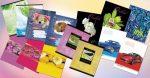 Бизнес-идея: Производство тетрадей и дневников