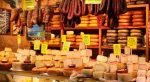 Бизнес-идея: Открытие сырно-колбасного бутика