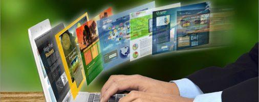 Бизнес идея: Заработок на заполнении контентом