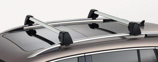 Бизнес-идея: Производство автомобильных рейлингов