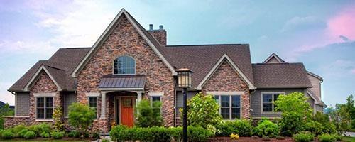 Бизнес-идея: Строительство частных домов