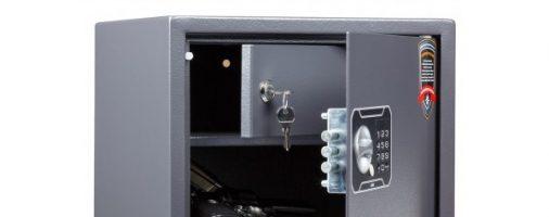 Бизнес-идея: Производство сейфов