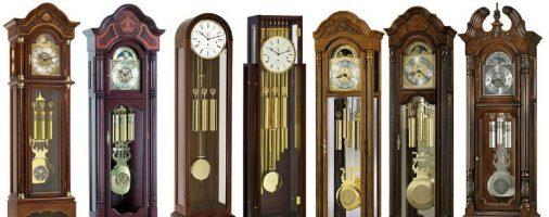 Бизнес-идея: Производство настенных часов