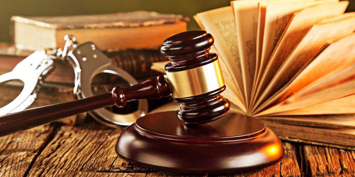 Особенности квалифицированного адвоката в криминальном производстве