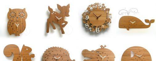 Бизнес-идея: Производство игрушек и других изделий из фанеры