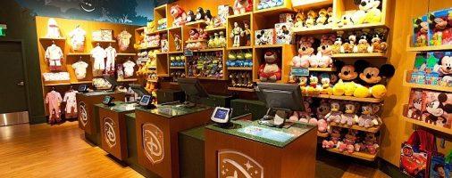 Бизнес-идея: Открытие магазина детских игрушек