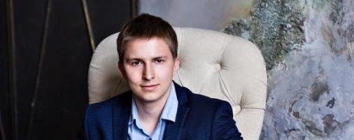 История успеха. Владислав Джурович (Tesla Kuvar)