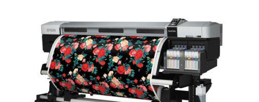 Бизнес-идея: Печать на ткани
