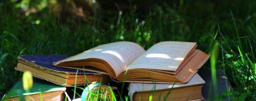 Книги о бизнесе, которые стоит прочитать