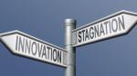 Как преодолеть стагнацию в компании