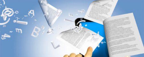 7 инструментов, которые делают работу с текстом удобнее и эффективнее