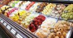 Бизнес-идея: Открытие кафе-мороженое