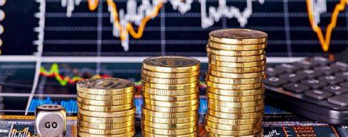 5 методов для увеличения прибыли