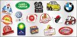 Бизнес-идея: Производство автомобильных ароматизаторов из картона