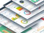 7 сервисов для анализа конкурентов