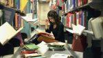 5 книг для развития памяти и интеллекта