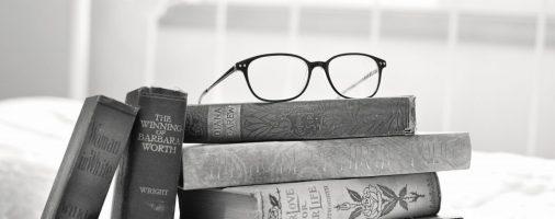 7 лучших книг про истории успеха известных компаний