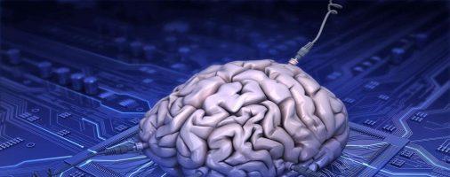 12 ловушек для мозга, которые стоит использовать в маркетинге