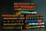 5 интересных книг по работе с клиентами